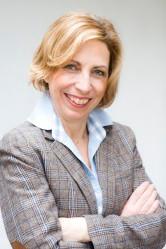 Caroline Lokven