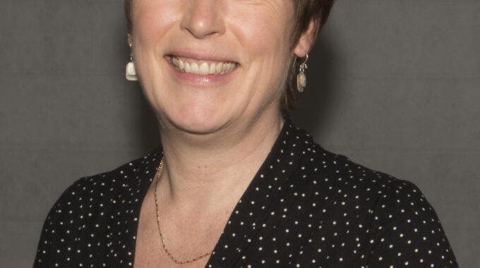 Overgangsconsulent Marijntje In De Nieuwe Wendy Online