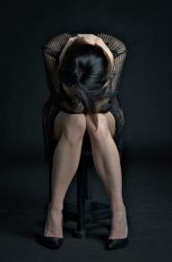 Uitleg en ondersteuning bij overgangsklachten